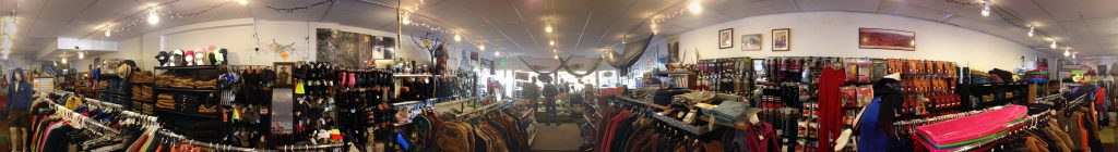 Mountain-Man-Shop-360-panorama